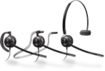 3-way convertible headset