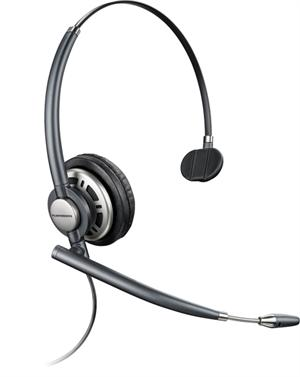 Plantronics HW291N EncorePro Headset