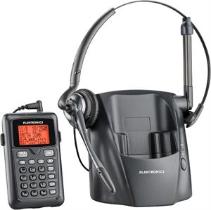 Plantronics CT 14 - Student Headset
