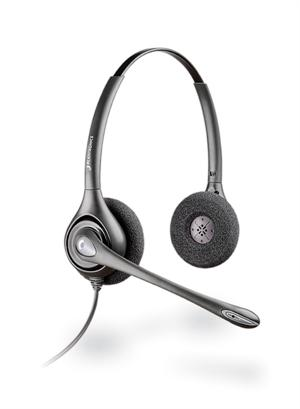 Plantronics HW261N Wide Band